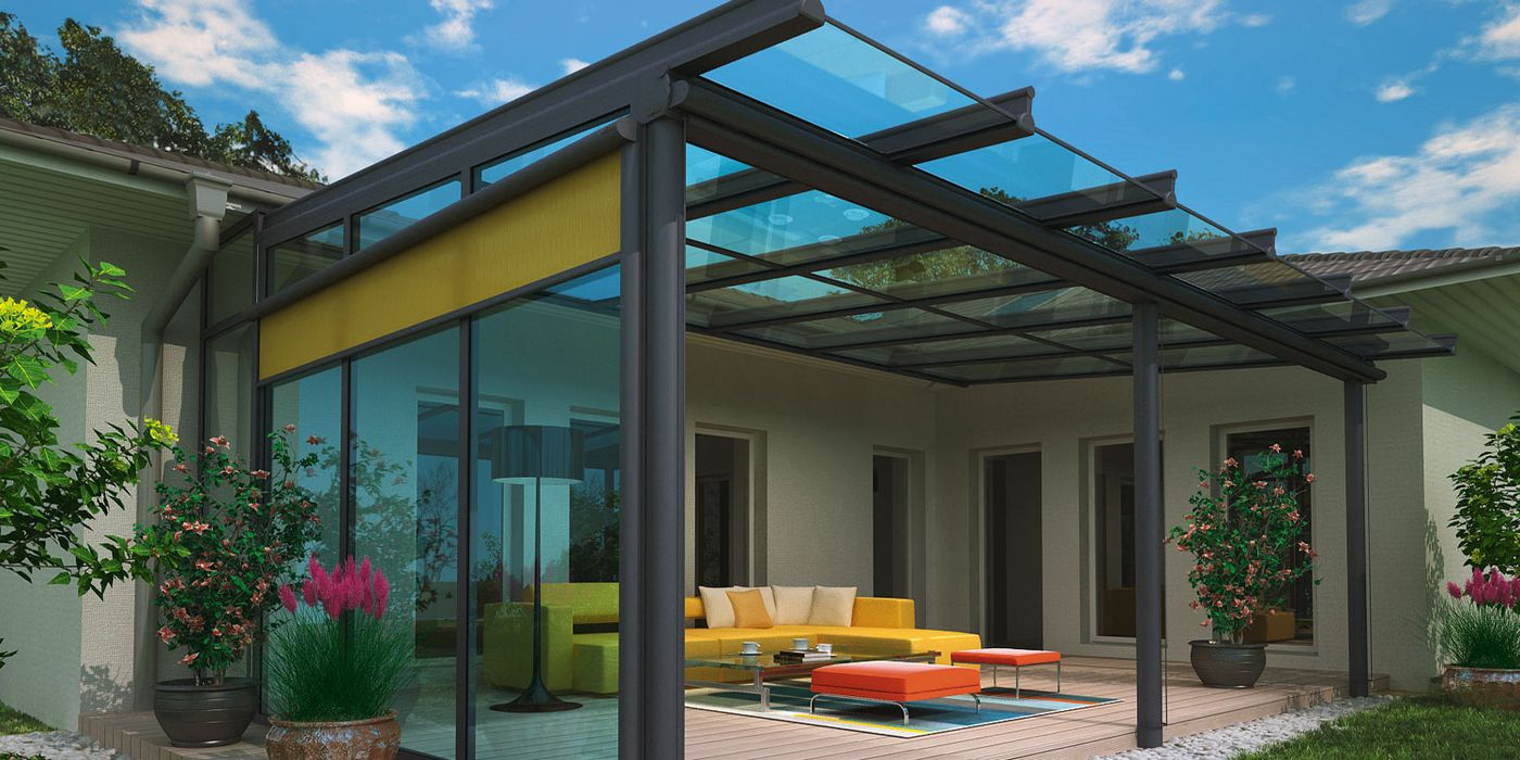 terrasse sichtschutz terrassensichtschutz gegen blicke wind und l rm. Black Bedroom Furniture Sets. Home Design Ideas