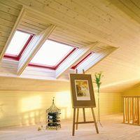 Deckenpaneele Aus Holz Und Kunststoff Verlegen Montieren Und Streichen