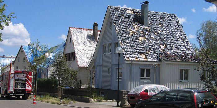 dach dachausbau dachformen dachfenster. Black Bedroom Furniture Sets. Home Design Ideas