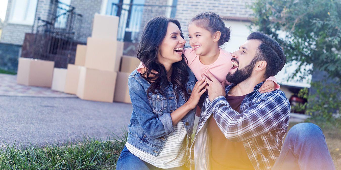 baukindergeld jetzt antrag stellen die wichtigsten tipps f r familien. Black Bedroom Furniture Sets. Home Design Ideas