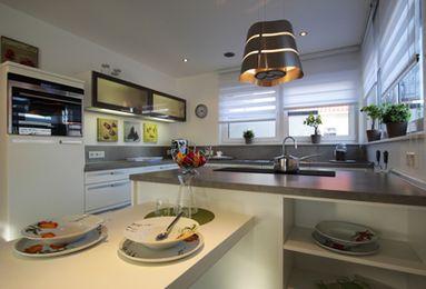 rensch haus ventura. Black Bedroom Furniture Sets. Home Design Ideas