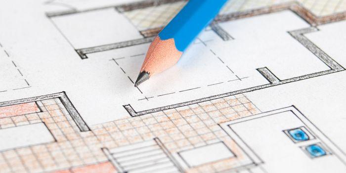 Grundrisse for Hausplanung grundriss