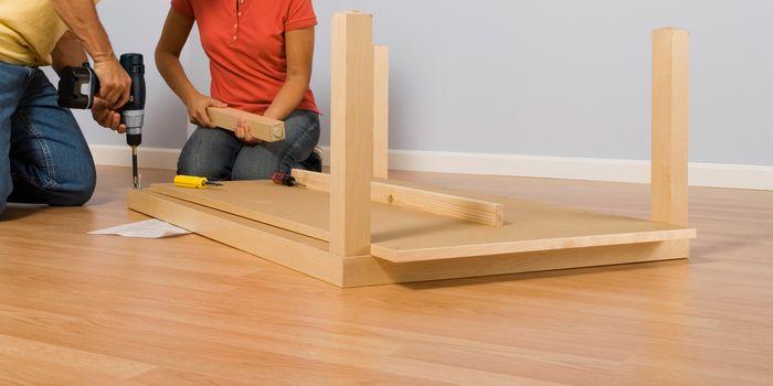 klappbare werkbank selber bauen amazing mobile klappbare. Black Bedroom Furniture Sets. Home Design Ideas