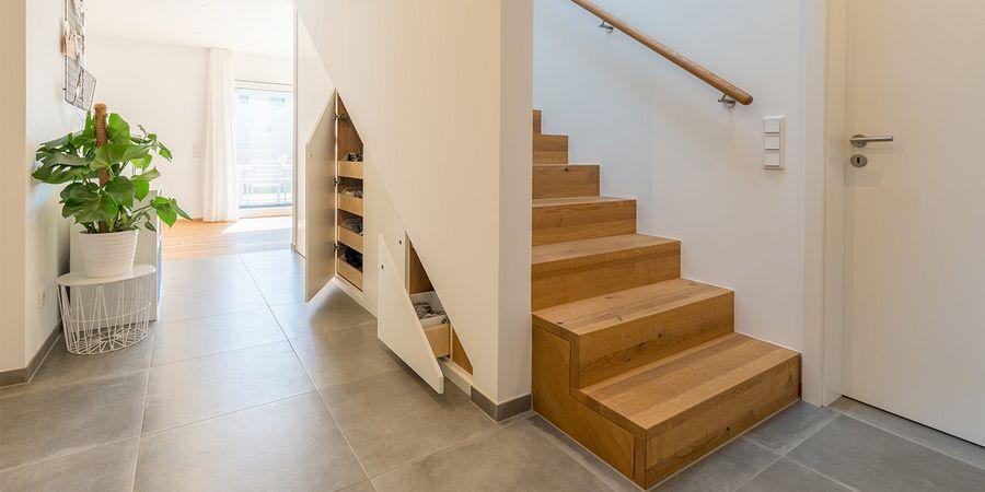 homestory ein haus als instagram star. Black Bedroom Furniture Sets. Home Design Ideas