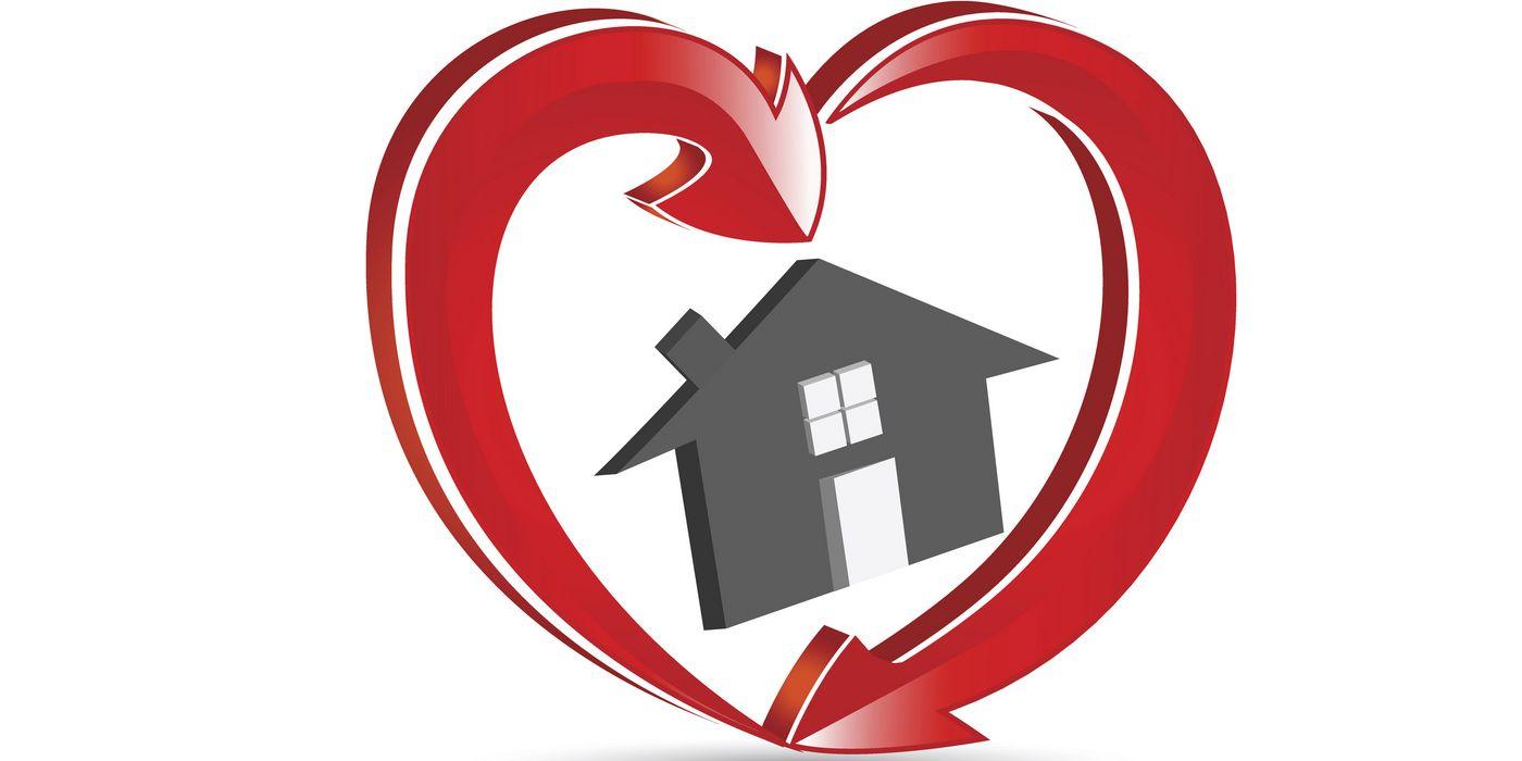 Unverheiratet Ein Haus Bauen