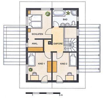stommel haus l rche. Black Bedroom Furniture Sets. Home Design Ideas