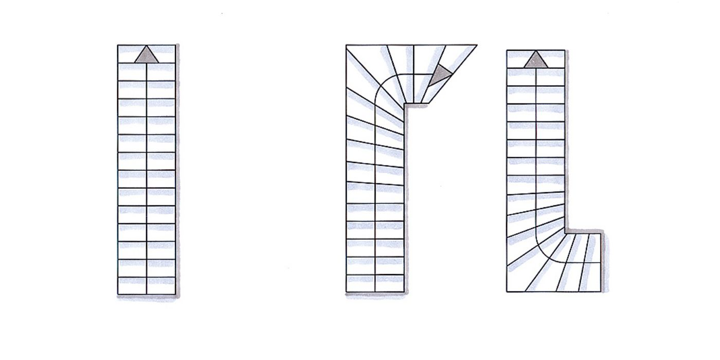 1 4 gewendelte treppe 1 4 gewendelte treppe 7 wiehl. Black Bedroom Furniture Sets. Home Design Ideas