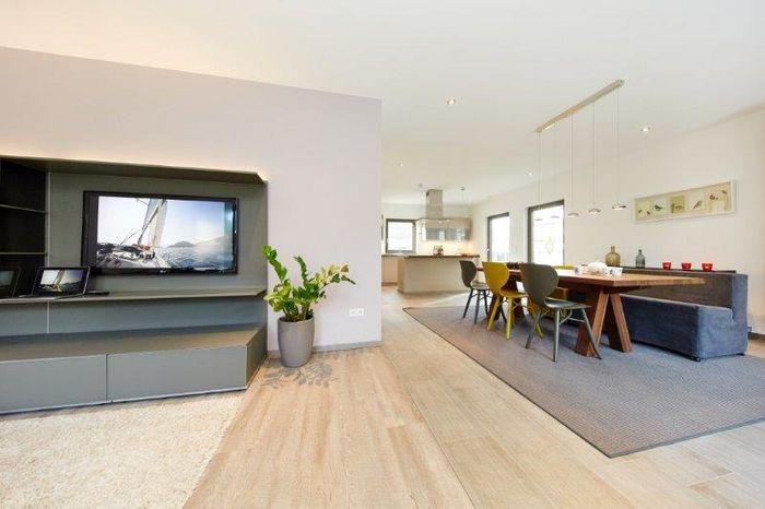 gussek haus madeleine. Black Bedroom Furniture Sets. Home Design Ideas