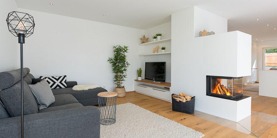 Homestory Ein Haus Als Instagram Star