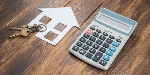 budgetrechner wie viel haus kann ich mir leisten. Black Bedroom Furniture Sets. Home Design Ideas