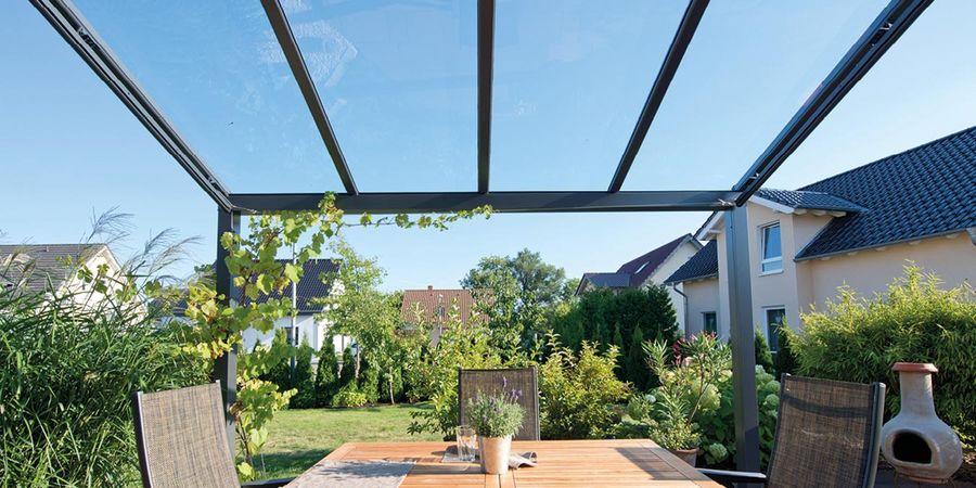 lieblingsort wintergarten. Black Bedroom Furniture Sets. Home Design Ideas