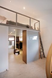 schw rerhaus musterhaus fellbach. Black Bedroom Furniture Sets. Home Design Ideas
