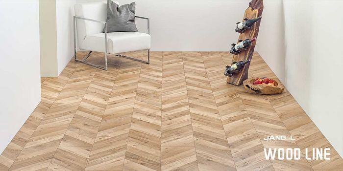 Fußbodenbeläge Und Fußbodenuntergrund