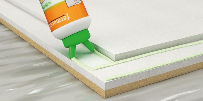 baumaterialien. Black Bedroom Furniture Sets. Home Design Ideas