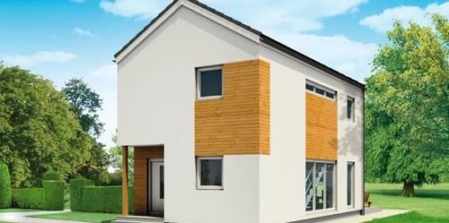 einfamilienhaus grundrisse in der bersicht grundrissplanung. Black Bedroom Furniture Sets. Home Design Ideas