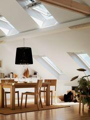dachausbau dachrenovierung wartung reparatur. Black Bedroom Furniture Sets. Home Design Ideas