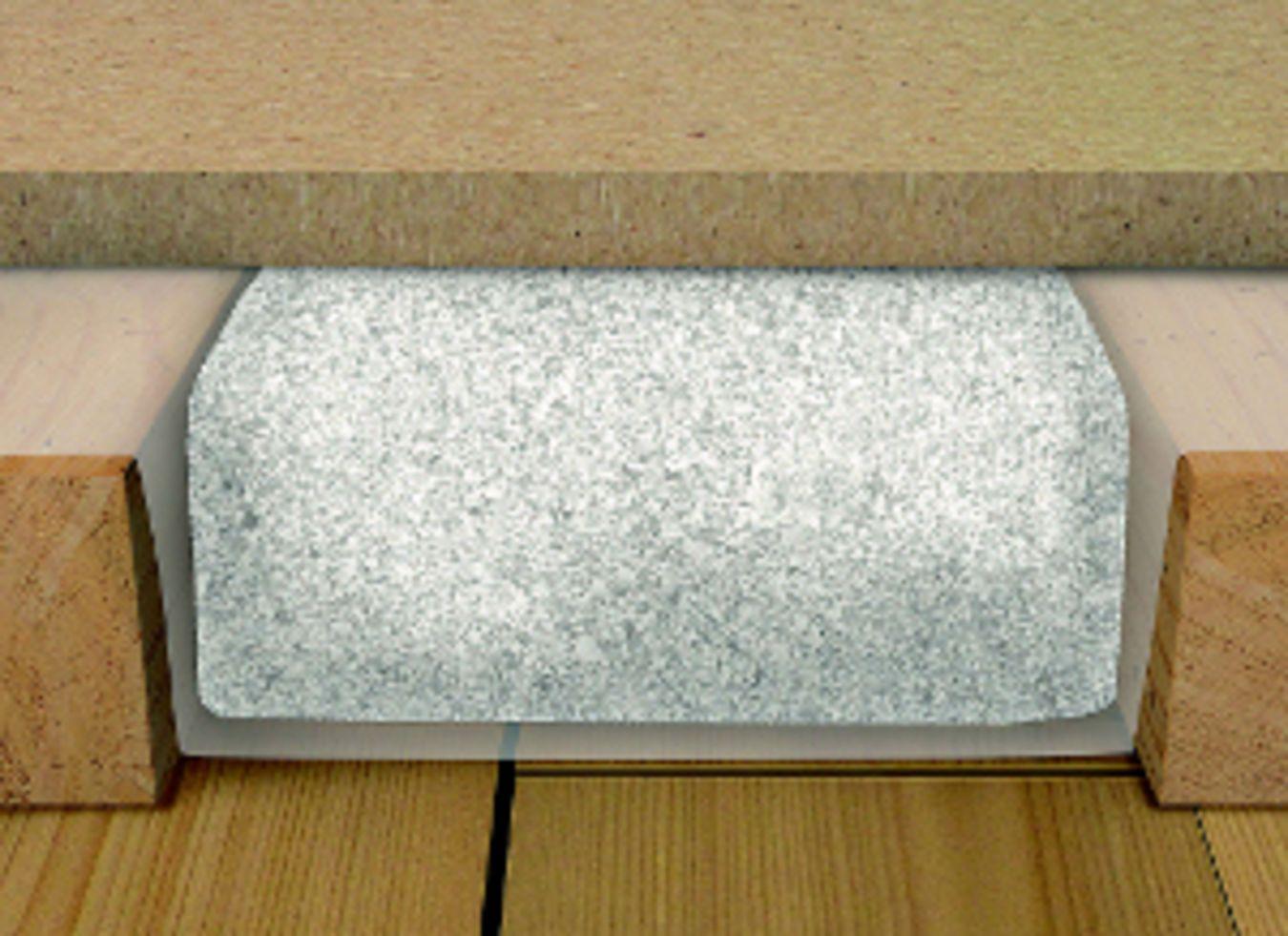 Fußboden Dämmung Gegen Lärm ~ Schallschutz und lärmschutz für kostbare ruhe