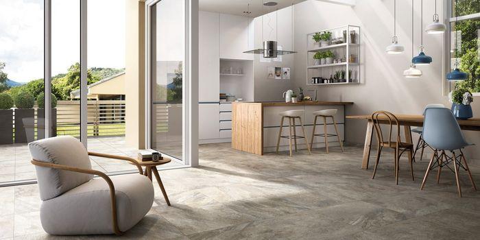 Fußbodenbeläge – Parkett, Laminat, Teppichboden, Fliesen und ...