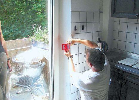 Fußboden Sanieren ~ Arbeitsanleitung fußboden sanieren