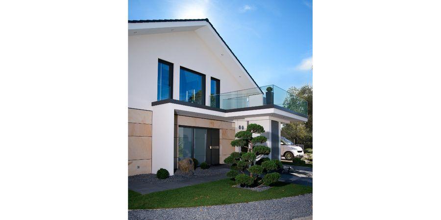 Bien Zenker Concept M Munchen V1