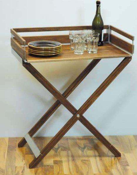 Klappbarer tisch selber bauen  Klapptisch Selber Bauen. Tisch Selbst Bauen Diy Tisch Selber Bauen ...