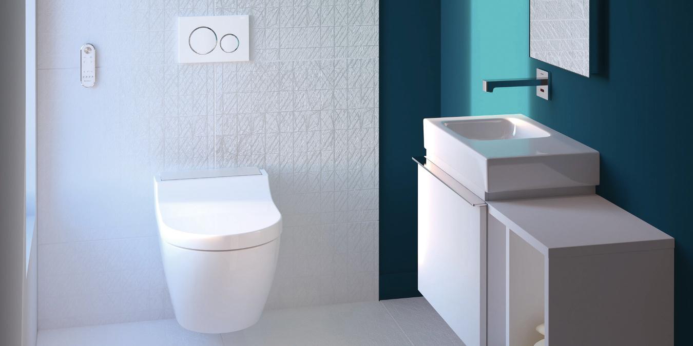 gesundheit mit genuss wellness im eigenen zuhause. Black Bedroom Furniture Sets. Home Design Ideas