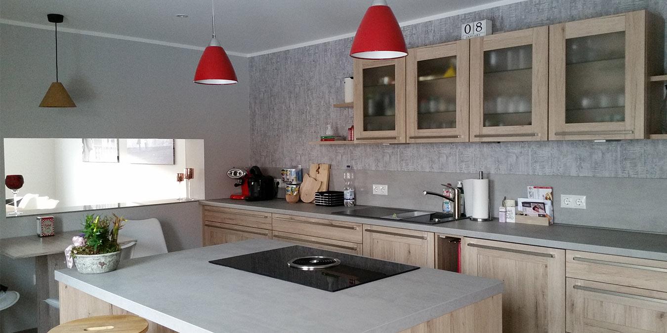 homestory do it yourself. Black Bedroom Furniture Sets. Home Design Ideas
