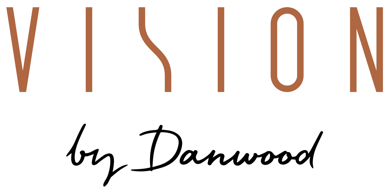 Vision by Danwood