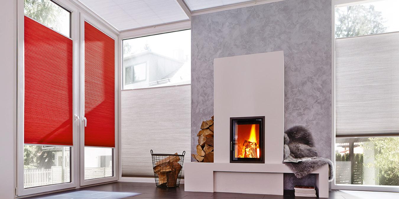 wohnwintergarten wintergarten ganzj hrig nutzbar. Black Bedroom Furniture Sets. Home Design Ideas