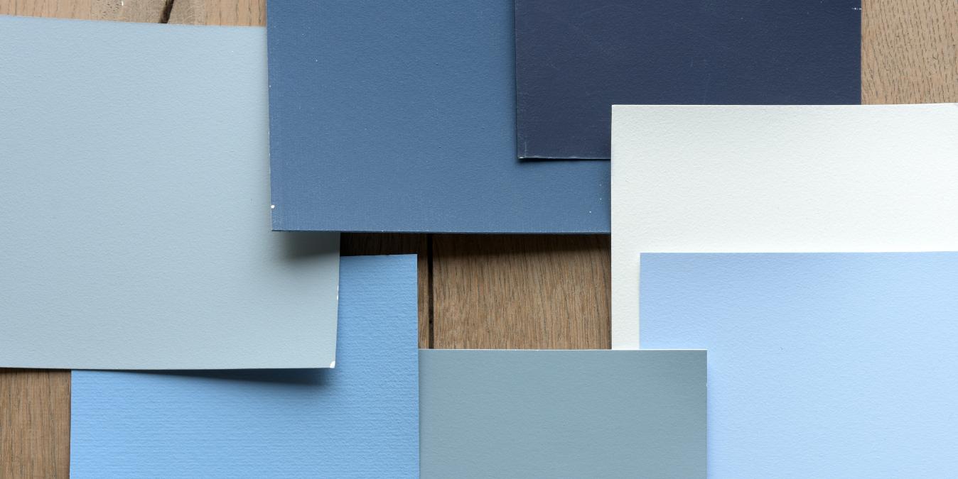 Farbkonzept Haus farbkonzept für wohnräume