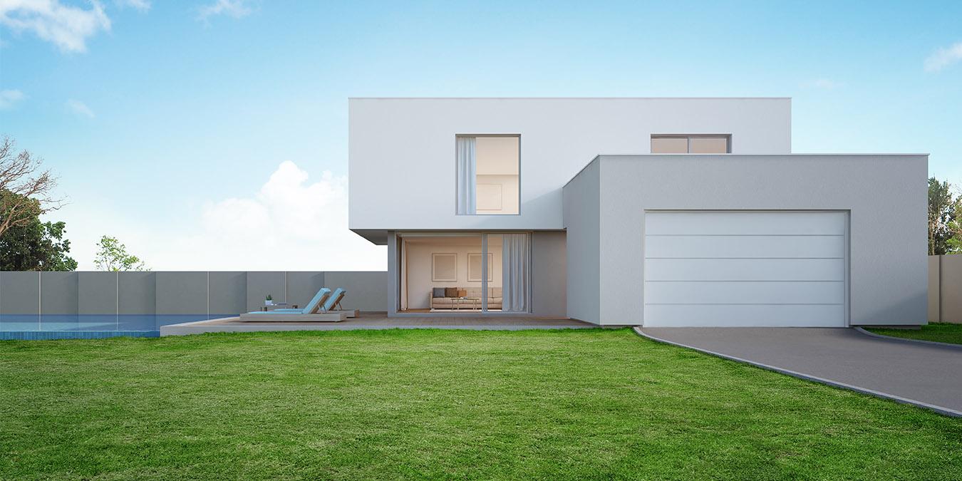 100 Jahre Bauhaus – warum und wie der Einfluss bis heute wirkt
